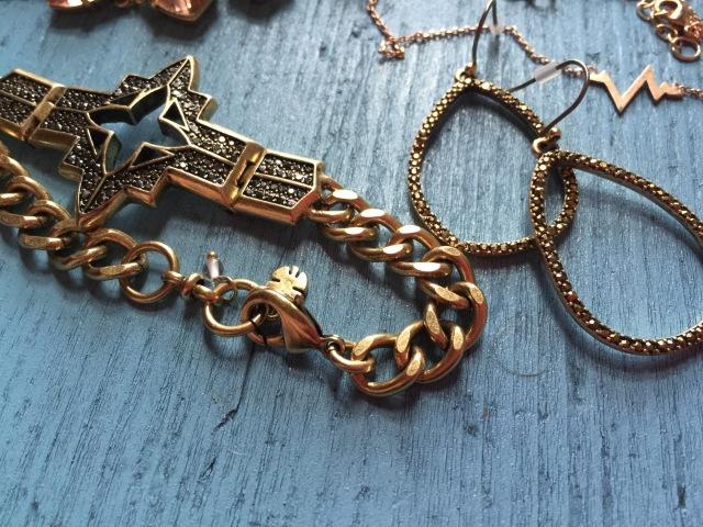 luckybrandjewelry